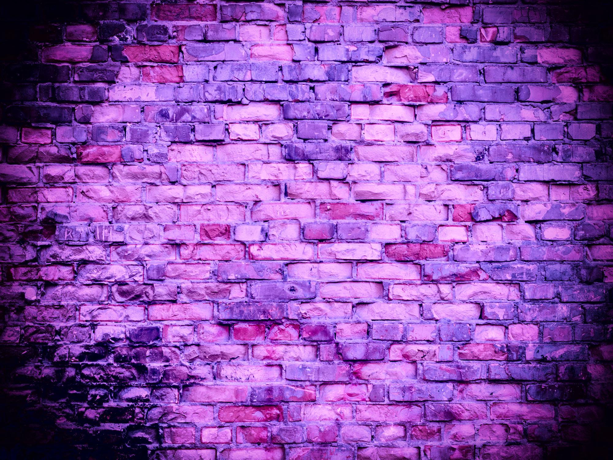 purple bricks review